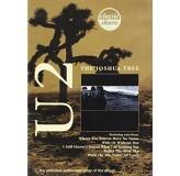U2 Joshua Tree DVD