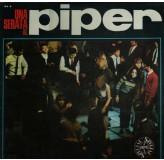 Various Artists Una Serata Al Piper CD
