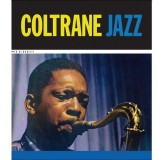 John Coltrane Coltrane Jazz CD