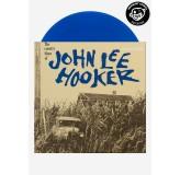 John Lee Hooker Country Blues Of John Lee Hooker LP