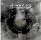 Emphasis Black Mother Earth Black Vinyl LP