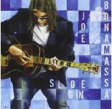 Joe Bonamassa Sloe Gin CD