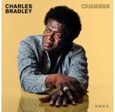 Charles Bradley Changes CD