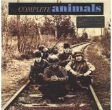 Animals Complete Animals LP3