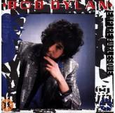 Bob Dylan Empire Burlesque LP