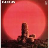 Cactus Cactus LP