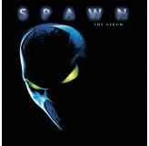 Soundtrack Spawn 20Th Anniversary LP2