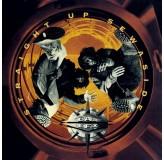 Das Efx Straight Up Sewaside LP