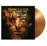 Dream Theater Metropolis Pt. 2 Scenes From A Memory LP
