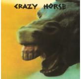 Crazy Horse Crazy Horse LP