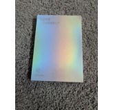 Bts Love Yourself Answer CD+KNJIGA