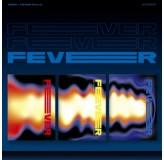 Ateez Zero Fever Part 2 CD+KNJIGA
