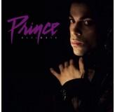 Prince Ultimate CD2