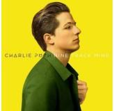 Charlie Puth Nine Track Mind CD