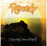 Remedy Ethiopians Mountains LP