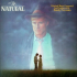 Soundtrack Natural Music By Randy Newman Rsd LP