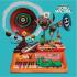 Gorillaz Song Machine Season One LP