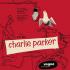 Charlie Parker Charlie Parker Vol.1 LP