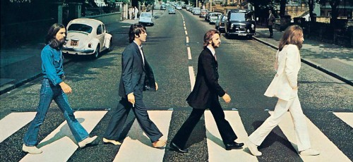 Beatles_AR