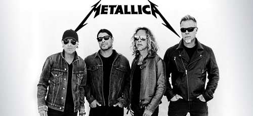 Metallica_vijesti