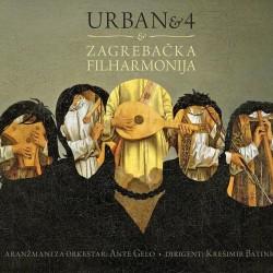 Urban&4 & Zg.fil.